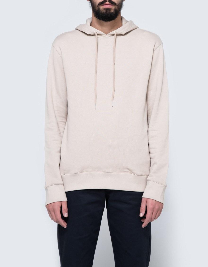 Brook Sweatshirt
