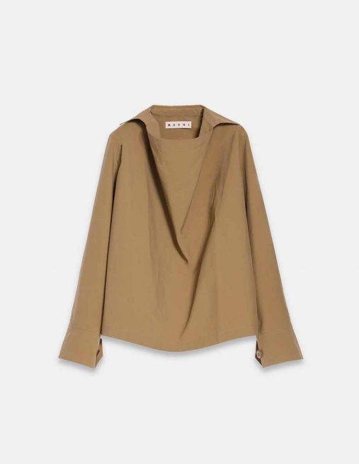 Kds Runway blouse