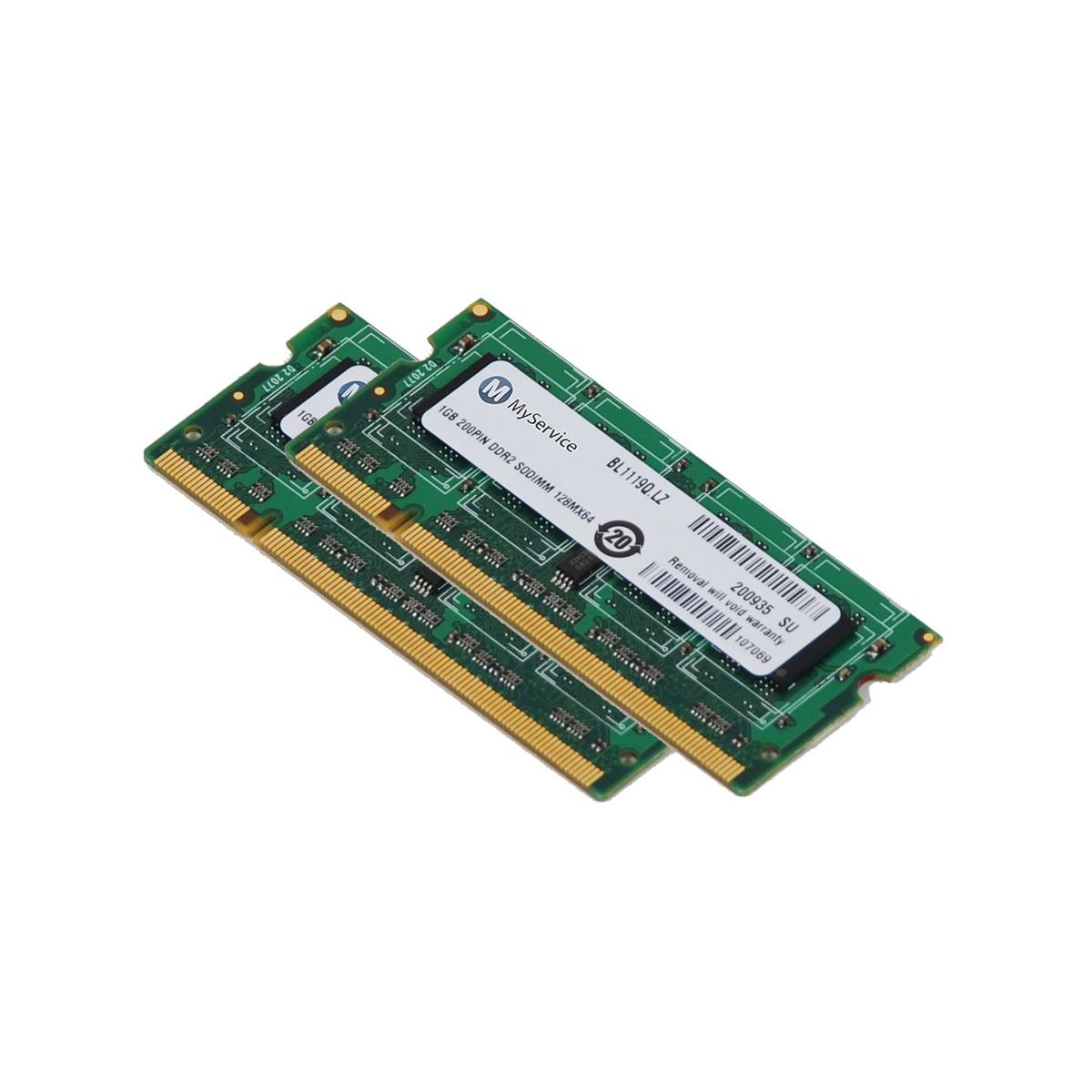 BIOSTAR TB85 LGA 1150 Intel B85 SATA 6Gb/s USB 3.0