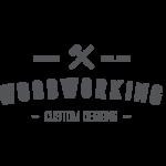 logo6-1