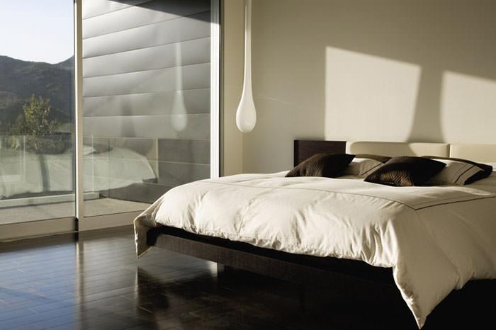 Modern Elegance Suite